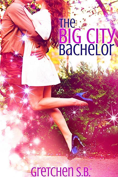 Big City Bachlor.jpg