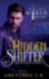 Hidden Shifter eBook.jpg