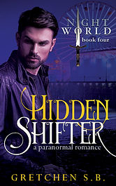 Hidden Shifter eBook.jpg