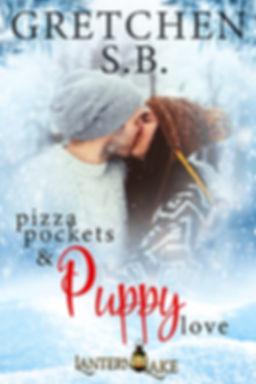 1 Pizza Pockets and Puppy Love Tami.jpg