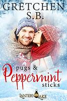4 Pugs and Peppermint Sticks (1).jpg