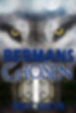 Bermans-Chosen_Draft Cover.jpg