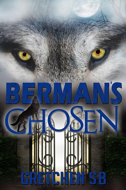 Bermans-Chosen_Draft Cover.jpg