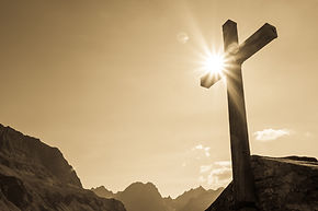 old cross at a cemetery.jpg