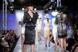 Fashion Week 2014