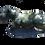 Thumbnail: Rhino 2 ft