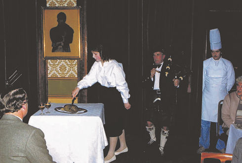 Burns Supper 1989 (pedro).jpg