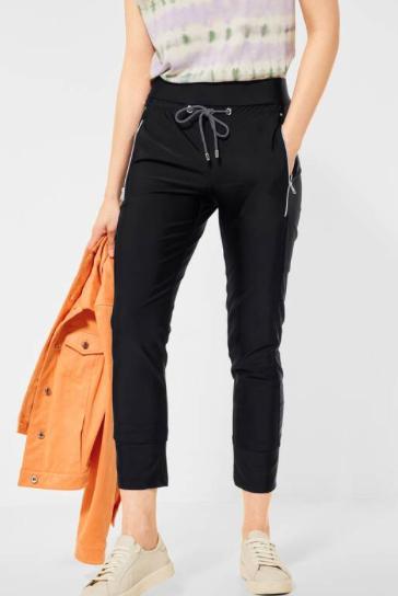 Pantalon.png