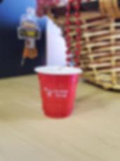 shot cup 3.jpg