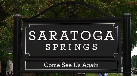 sign 2 saratoga springs.png