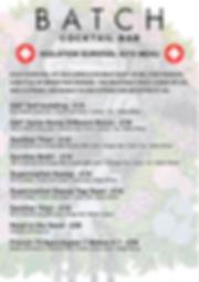 Survival Kits takeaway menu_iii.png