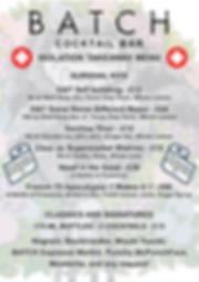 Coronavirus takeaway menu sm.png