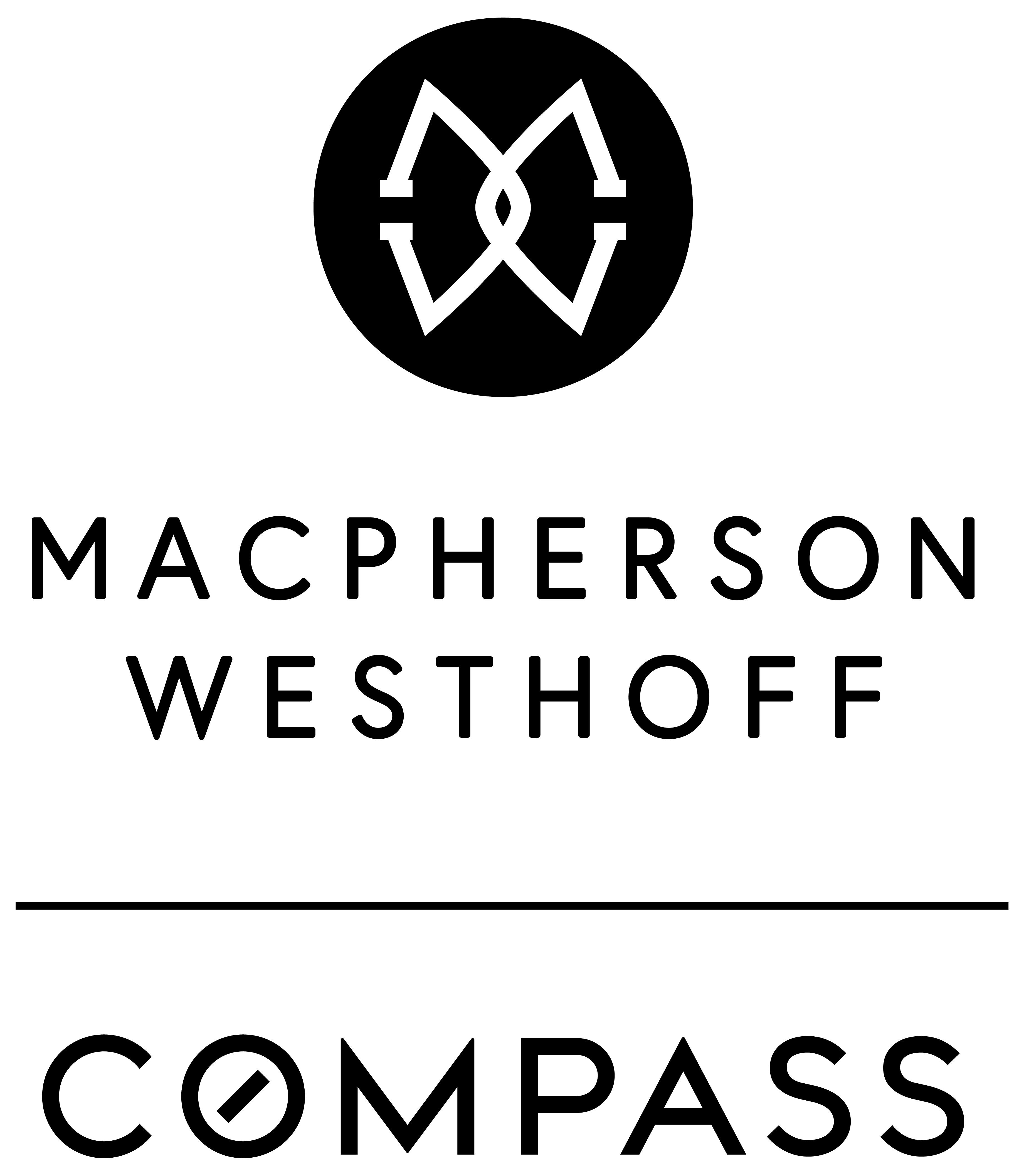 MacPherson Westhoff