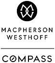 MacPhersonWesthoff_For Social Media.jpg