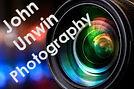 JU Photography.jpg