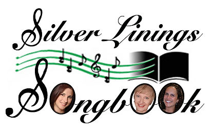 Acts Of Kindness Cabaret: Silver Linings Songbook