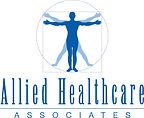 Allied Healthcar Associates, Dr. Michael Unger