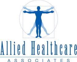 Allied Healthcare Associates
