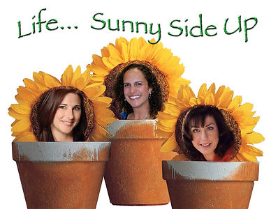 Acts Of Kindness Cabaret: Life... Sunny Side Up!
