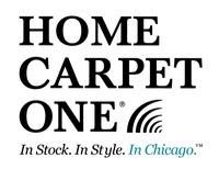 Home Carpet One