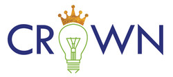 Crown Commercial Lighting