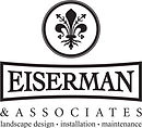 Eiserman.jpg