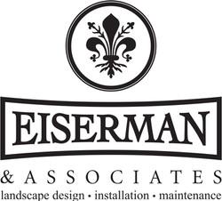 Eiserman & Associates