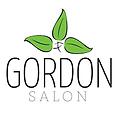 GordonSalon.png