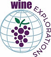 WineExplorationsLogo.jpg