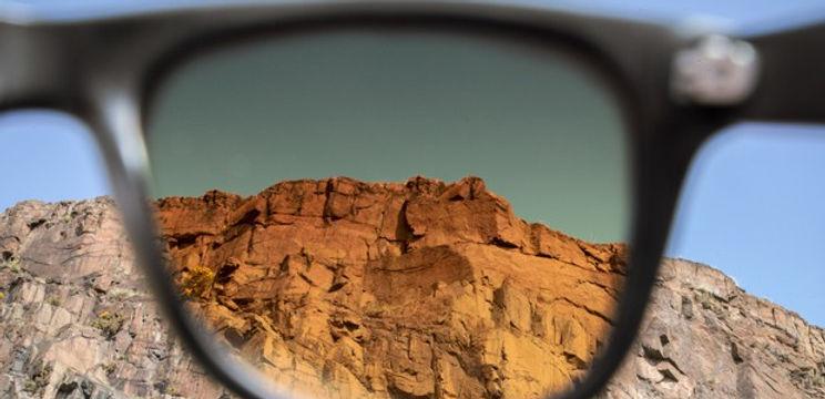 lunettes-tens-620x330.jpg