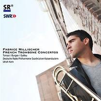image French Trombone Concertos.jpg