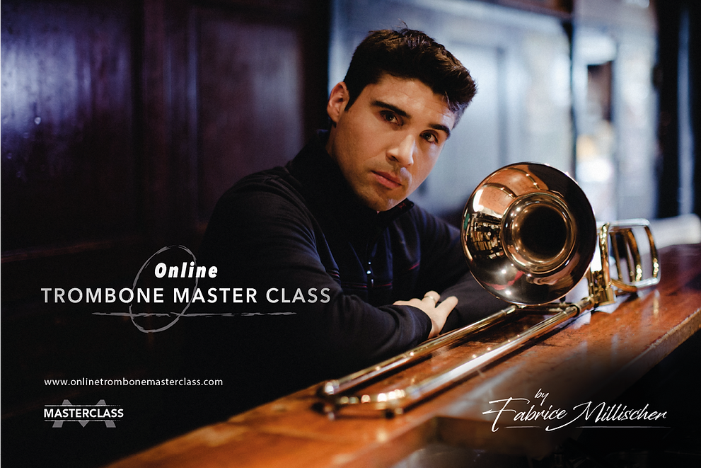 Image Online Trombone Master Class.png