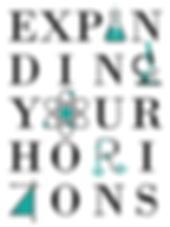 EYH 2020 logo_black_turquoise-02.png