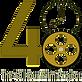 logo48doralpha_edited_edited_edited.png