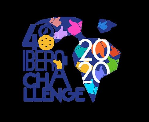 ibero challenge_2020_logo-2-01.png