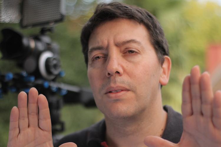 Foto Director Vince Ruberto.JPG
