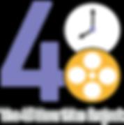 48hfp-logo-for-dark-bg.png