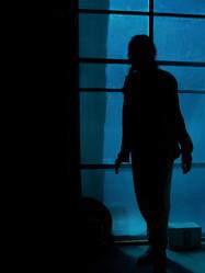 48HFP Ibero America 2020 - Teems - Film