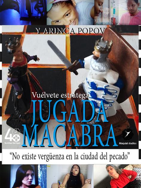 Maquial studios - Poster - file 1.jpg