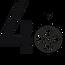 48hfp-logo_edited.png