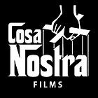cosa nostra films logo.png