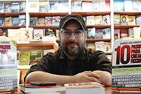 Ramiro San Honorio 3.jpg