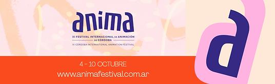 Banner anima - CineXpress - María Constanza Curatitoli.png