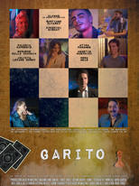 48HFP Ibero America 2020 - Bombaiii Film
