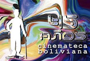 logo-largo - Fundacion Cinemateca Boliviana_edited.jpg