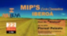 MIP.Atalaya.jpg