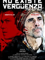 48HFP Ibero America 2020 - UCAV - Poster