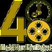 logo48doralpha_edited.png
