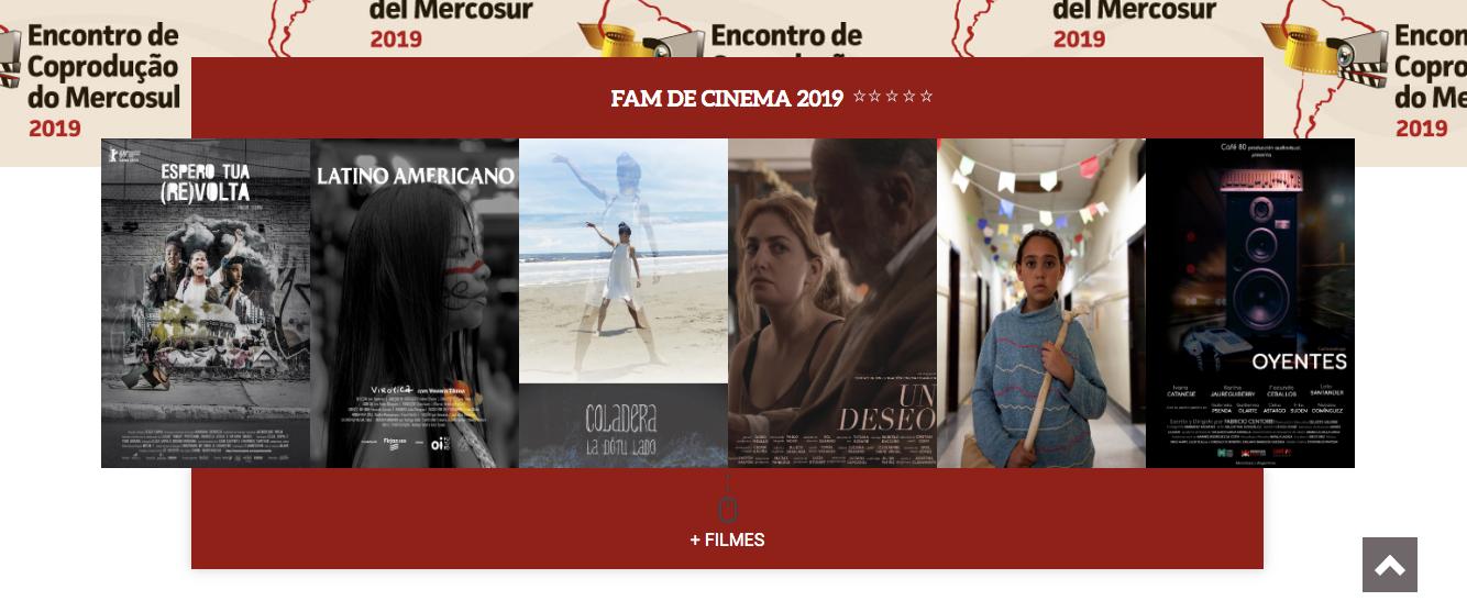 Captura de pantalla 2019-10-21 a las 0.1