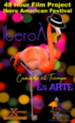 Banner IberoA 2.png